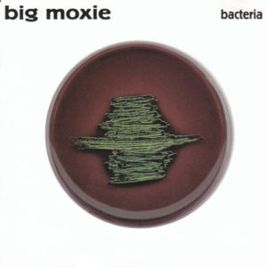 big moxie