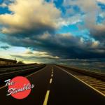 The Stumbles - 24