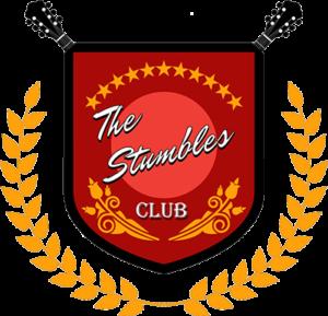 The Stumbles Club